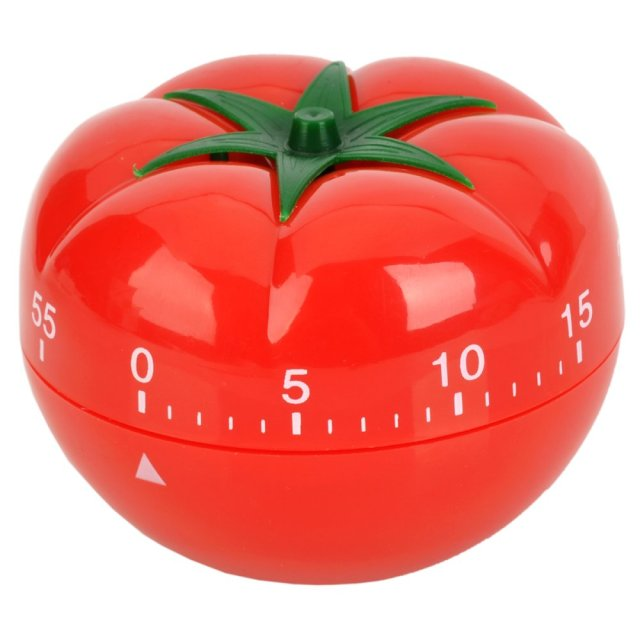 tomato-style-kitchen-scale-countdown-reminder-timer-red-green-1487806390-3433534-d4469e166374ea1f33b5a3d42065964d