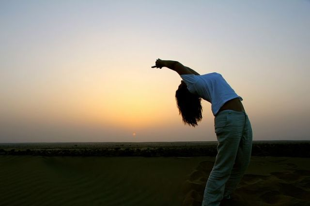 sunset-3368104__480